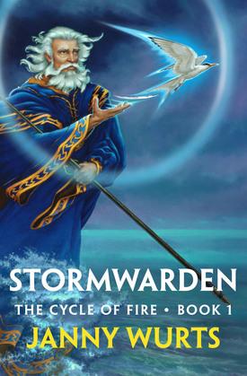 Stormwarden