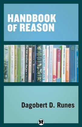 Handbook of Reason