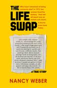 The Life Swap