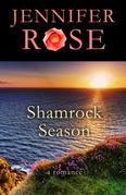 Shamrock Season