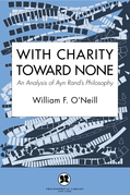 With Charity Toward None