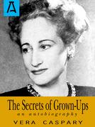 The Secrets of Grown-Ups