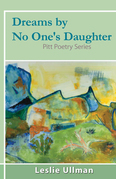 Dreams By No One's Daughter