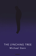 The Lynching Tree