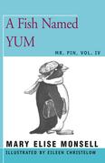 A Fish Named Yum