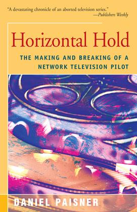Horizontal Hold