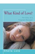 What Kind of Love?
