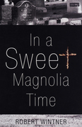 In a Sweet Magnolia Time