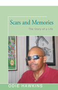 Scars and Memories