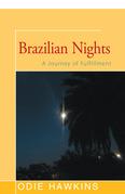 Brazilian Nights