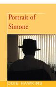 Portrait of Simone
