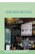 Chicago Hustle