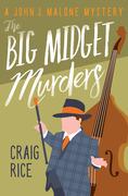 The Big Midget Murders