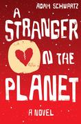 A Stranger on the Planet