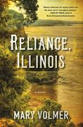 Reliance, Illinois