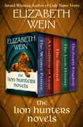 The Lion Hunters Novels