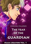 The Tear Of The Guardian