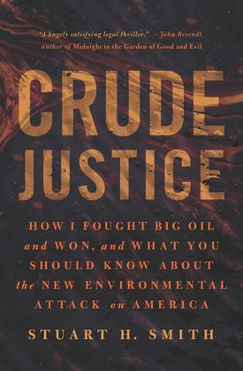 Crude Justice
