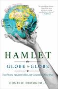 Hamlet, Globe to Globe