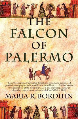 The Falcon of Palermo