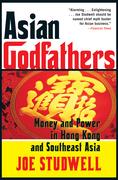 Asian Godfathers