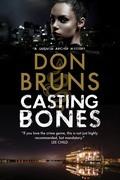 Casting Bones
