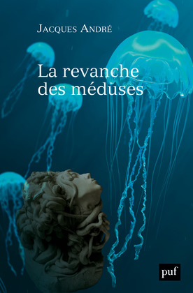 La revanche des méduses