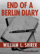 End of a Berlin Diary