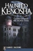 Haunted Kenosha