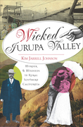 Wicked Jurupa Valley