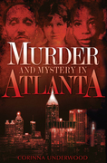 Murder and Mystery in Atlanta