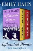 Influential Women