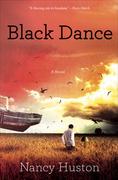 Black Dance