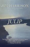 Julip