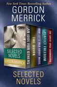 Selected Novels