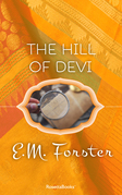 The Hill of Devi