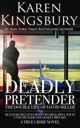 Deadly Pretender