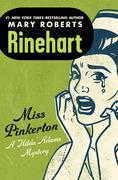 Miss Pinkerton