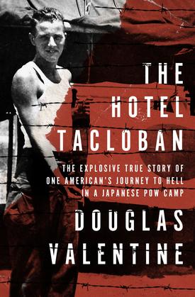 The Hotel Tacloban