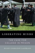 Liberating Minds