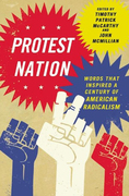 Protest Nation