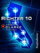 Richter 10