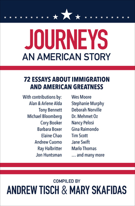 Journeys: An American Story