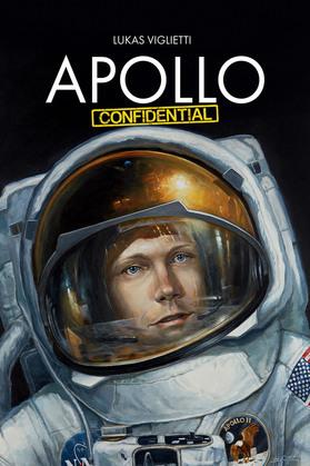 Apollo Confidential