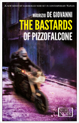 The Bastards of Pizzofalcone