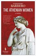 The Athenian Women