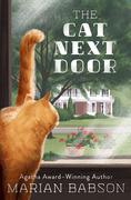 The Cat Next Door