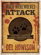 When Werewolves Attack