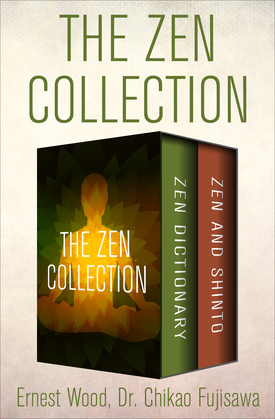 The Zen Collection