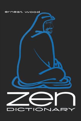 Zen Dictionary